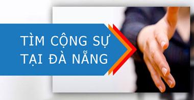 Hệ thống Trường xanh Tuệ Đức tìm cộng sự tại chi nhánh Đà Nẵng
